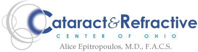 Cataract and Refractive Center of Ohio
